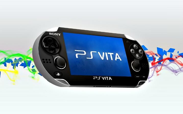 Επιλογή Vita games από το PSN – 40% φτηνότερα…