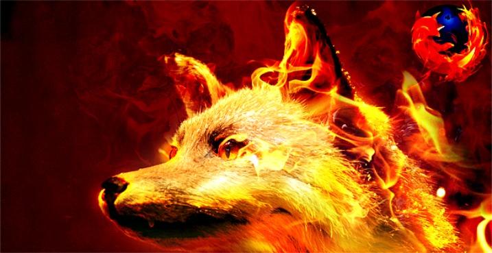 Firefox 9 release – έτοιμο για όλους…