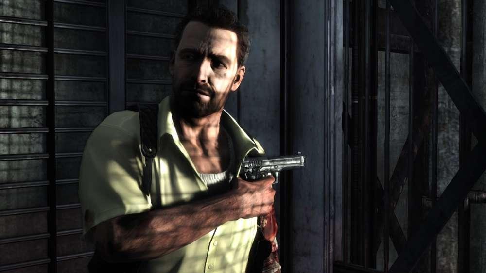 Max Payne 3 – γεμάτο σφαίρες, bullet time και όχι μόνο…
