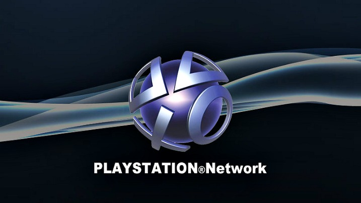 PSN – ετοιμάζεται για τα 'best Christmas ever' παρά το δύσκολο 2011 το δίκτυο της Sony…