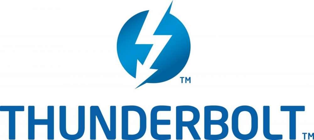 H τεχνολογία Thunderbolt  σε όλα τα PC το 2012;