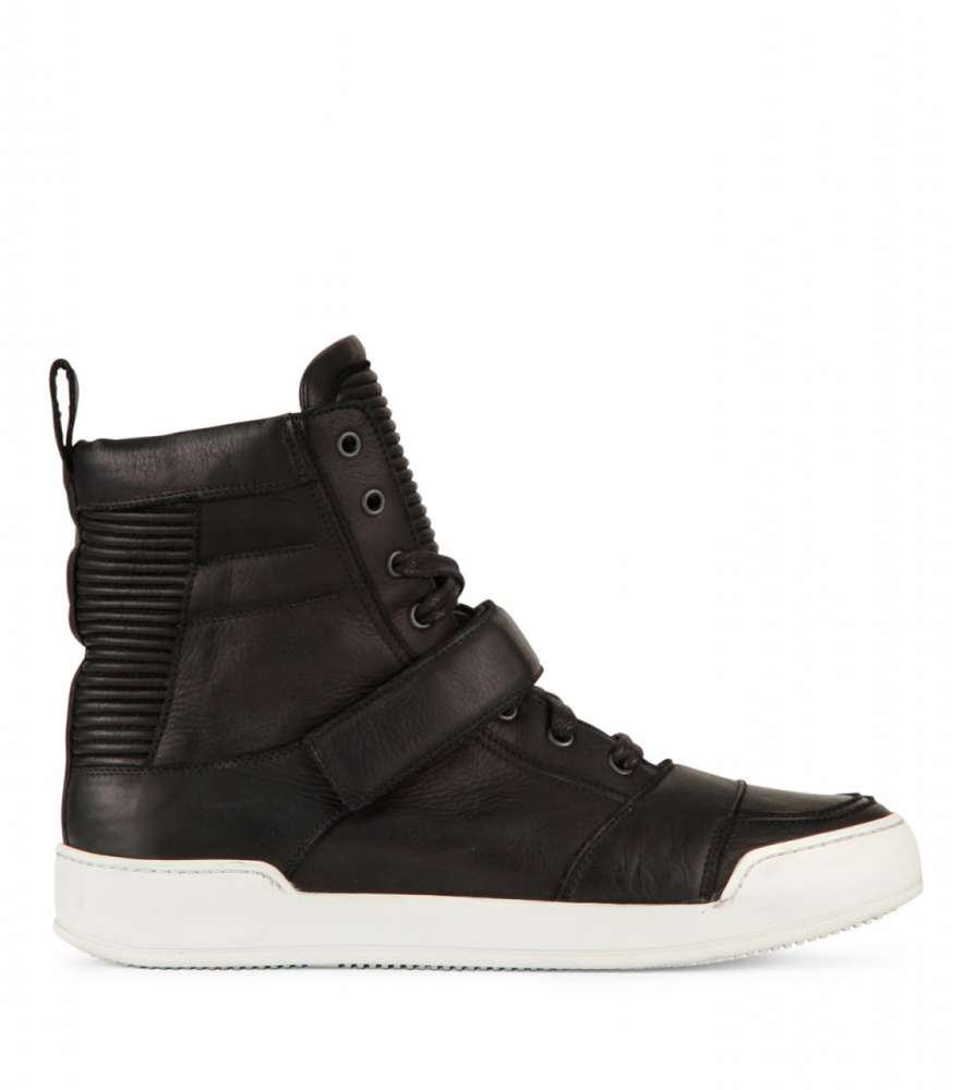 Balmain(2012SS) Sneaker