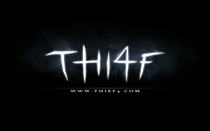 Theif 4 – σε ανάπτυξη…