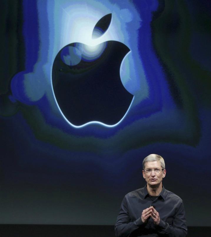 Φήμη – το iPad 3 Μάρτιο;