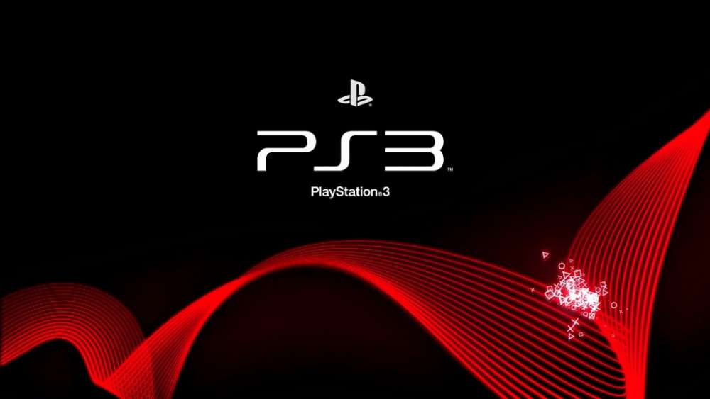 PlayStation 3  firmware 4.10…