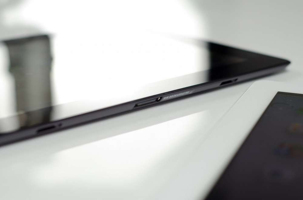 ASUS MWC 2012 teaser video