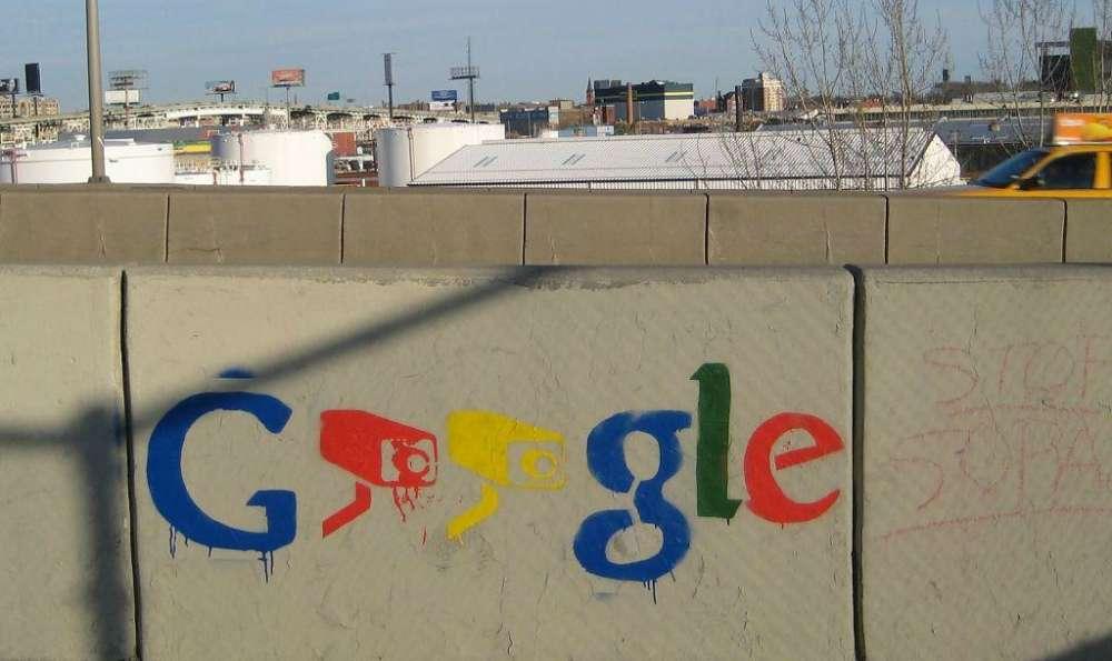 "Google – σχέδια για μια ""next generation personal communication συσκευή"""