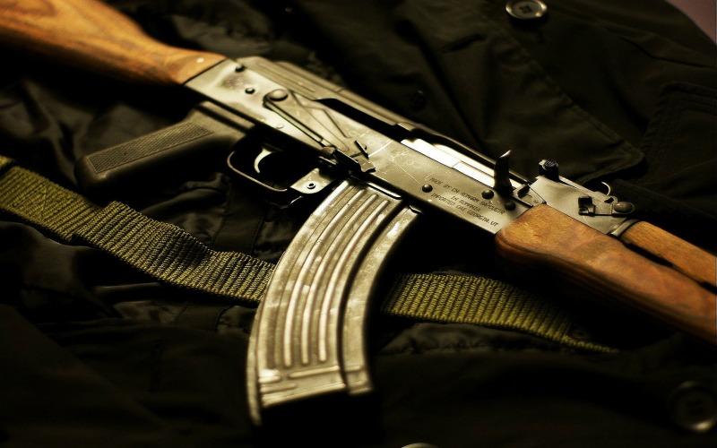 Η εποχή του Kalashnikov νέας γενιάς…