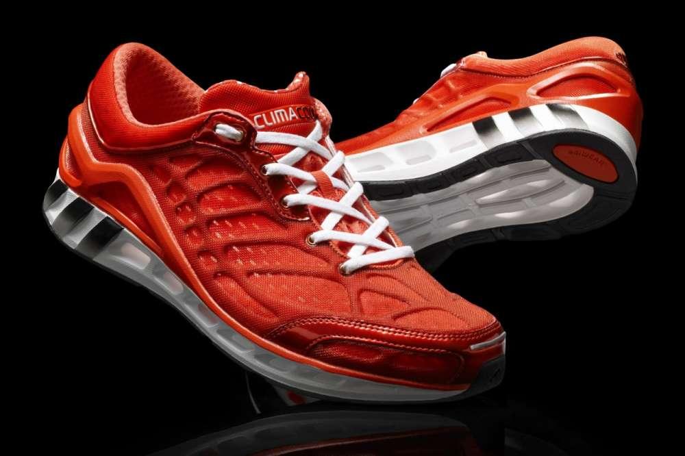 adidas+running+shoes