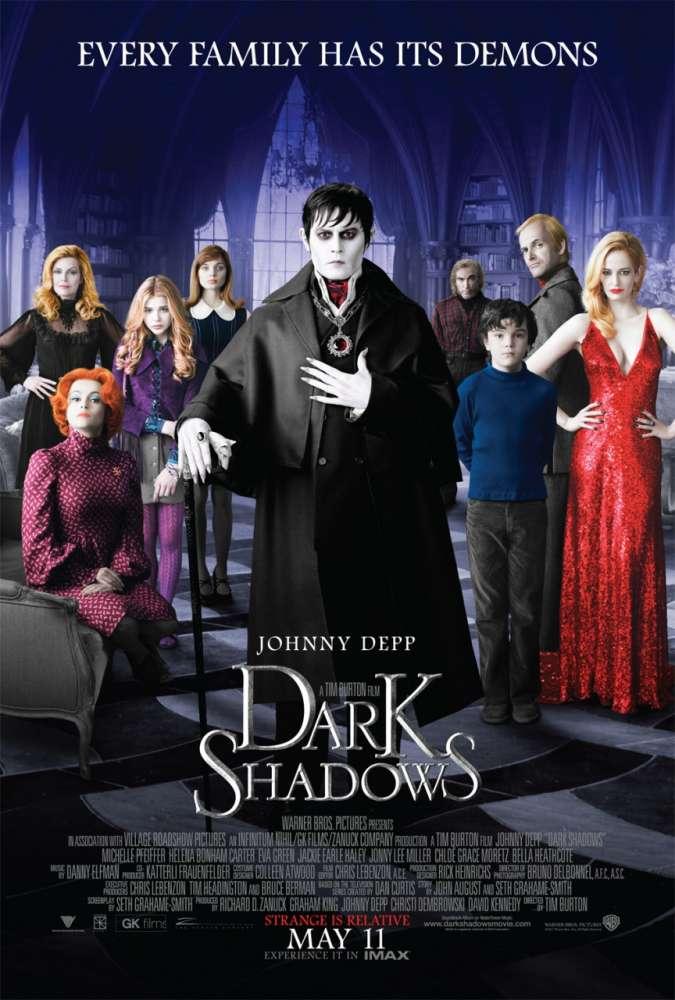 Posters ταινιών - Σελίδα 4 Dark-Shadows-2