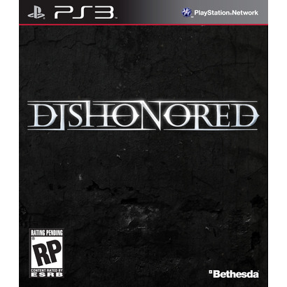 Dishonored – νέα βίντεο με gameplay…
