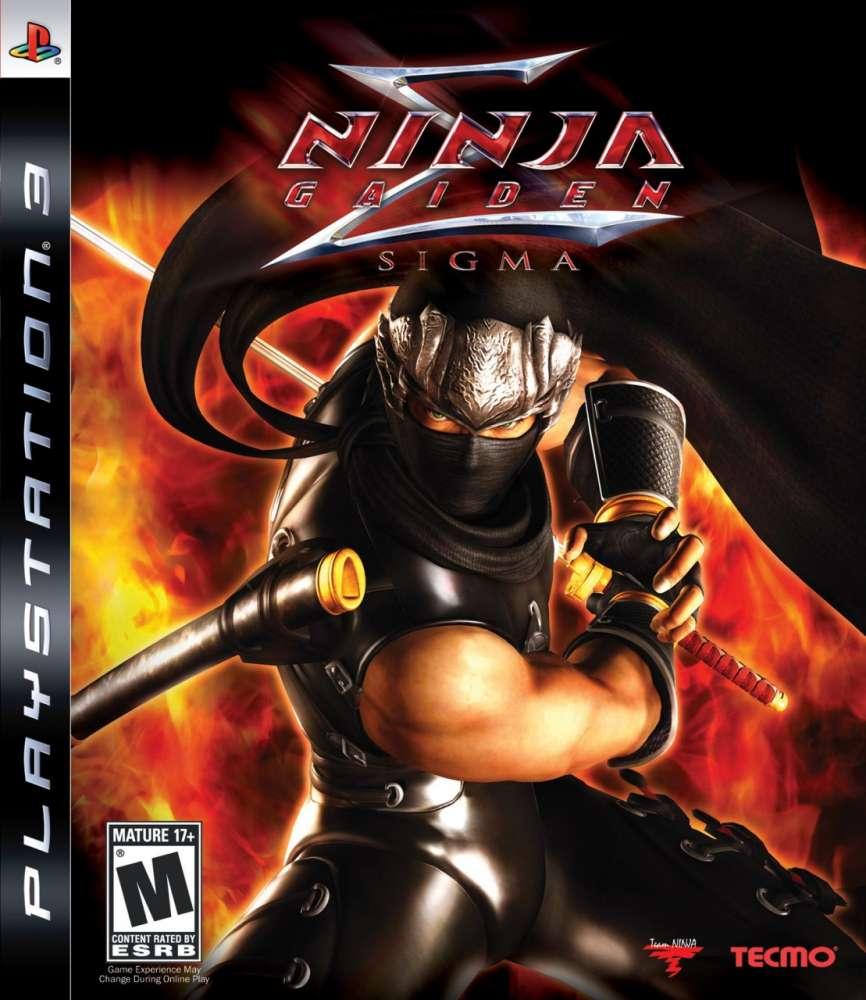Ninja Gaiden 3 – και το launch trailer του game…