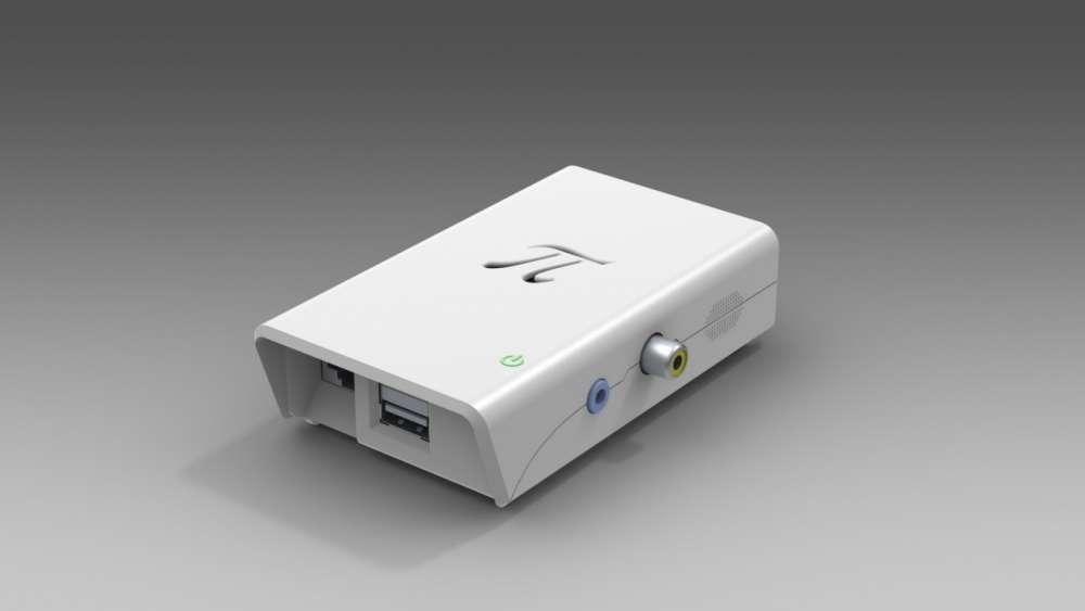 Raspberry Pi – η γραφειοκρατία 'χτυπά' τον μικρό υπολογιστή…