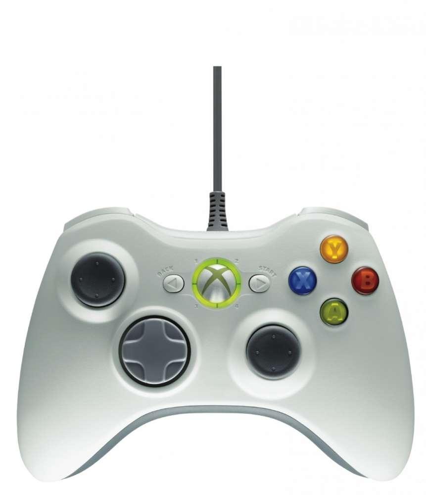 """Επιβεβαίωση από Microsoft: """"όχι"""" 720 στην E3…"""