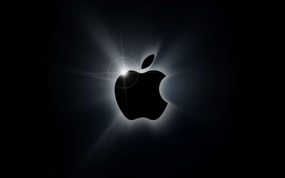 Θα υπάρξει iPad mini;