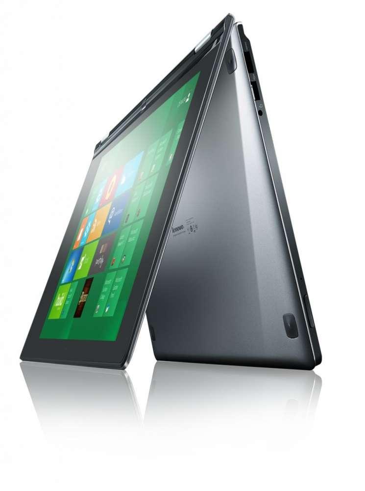 Intel – θα ερευνήσει αν θέλουμε laptop αφής…
