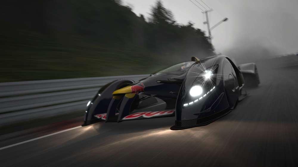 Έρχεται το Gran Turismo 6…