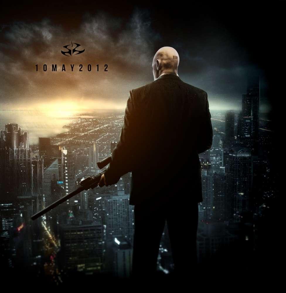 Hitman: Absolution – Sniper Challenge Trailer