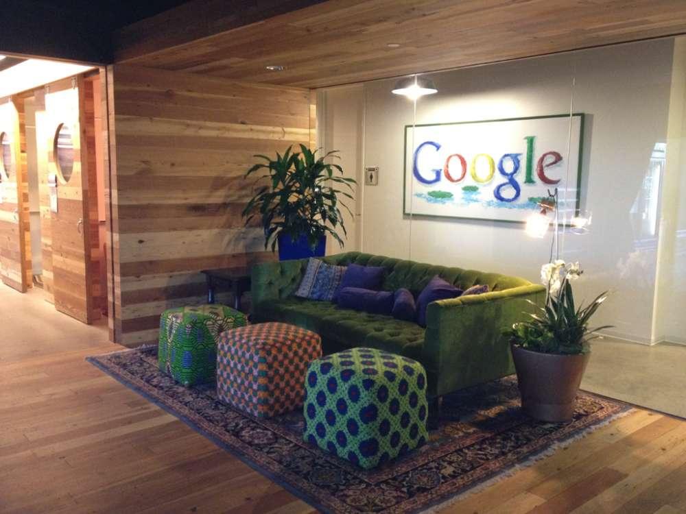 Google – βαρύ πρόστιμο;