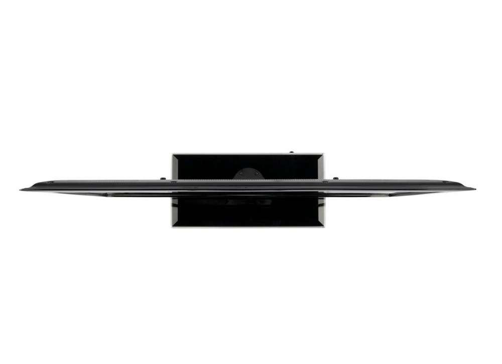 Με panel για τις Apple tv ετοιμάζεται η Foxconn;