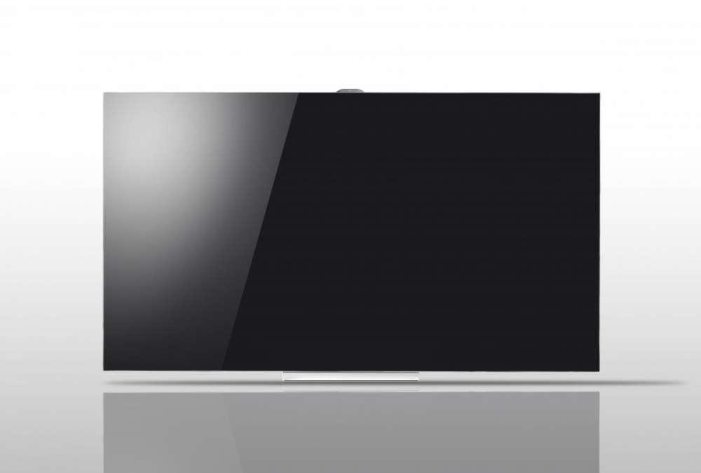 Panasonic – οι τιμές των OLED TV δεν θα πέσουν γρήγορα…