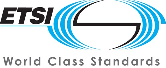 ETSI – και επίσημα η νέα 40% μικρότερη 4FF Nano-SIM σε Standard