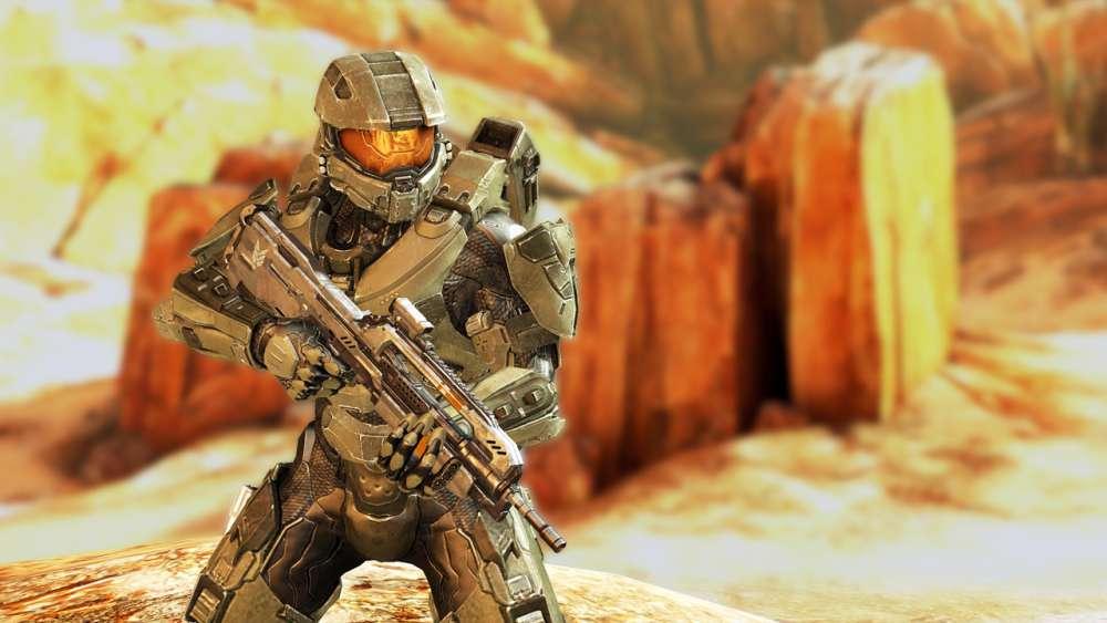 Microsoft στην E3 2012 – περισσότερα για το game lineup…