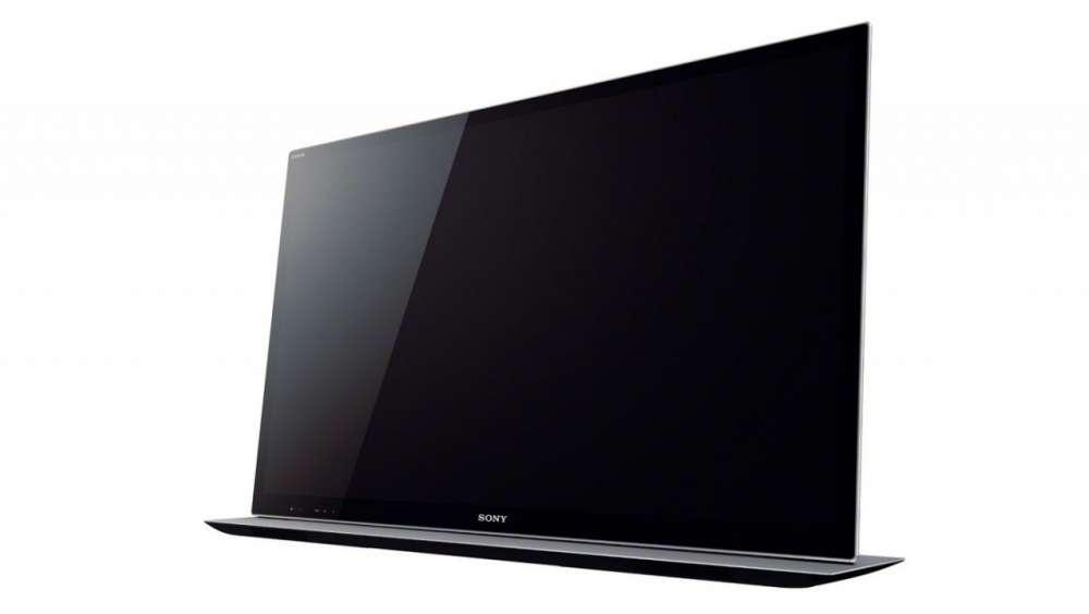 Sony – οι καταναλωτές ψάχνουν το 'επόμενο βήμα' στις έξυπνες tv…