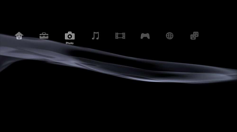 PS3 firmware 4.20 – από αύριο…