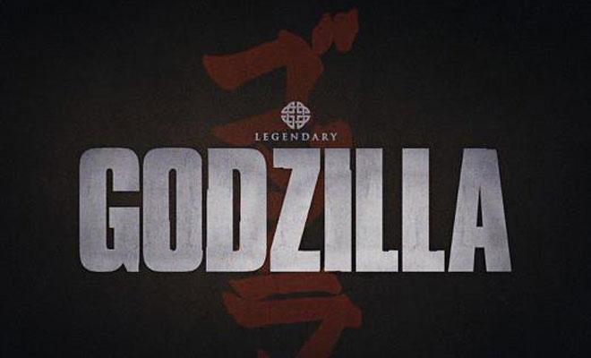 Comic-con – εμφάνιση έκπληξη του Godzilla!