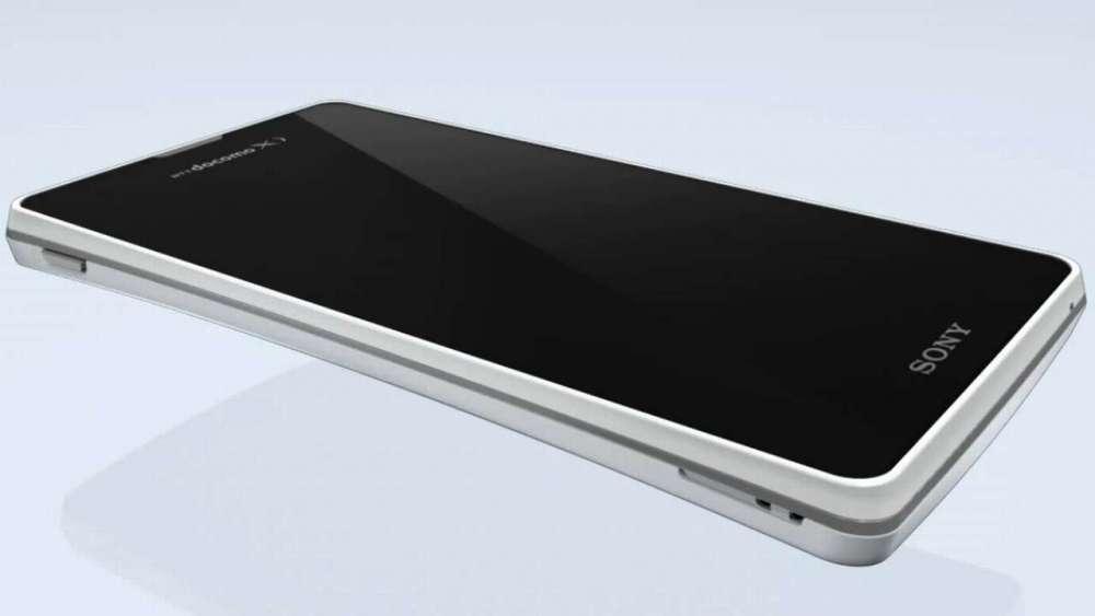 Περισσότερα για το Sony LT30 'Mint'…