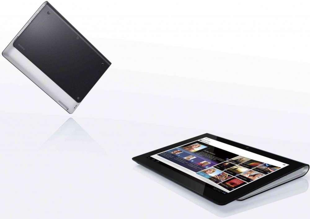 Περισσότερα tablet από notebook…