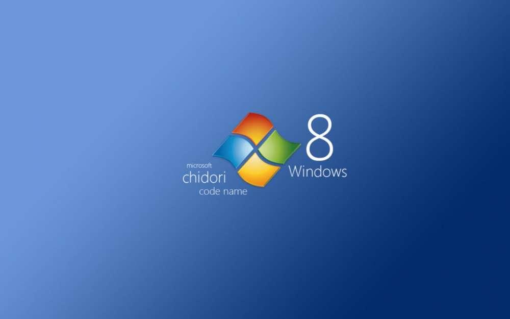 Windows 8 – τελική ημερομηνία η 26η Οκτώβρη…