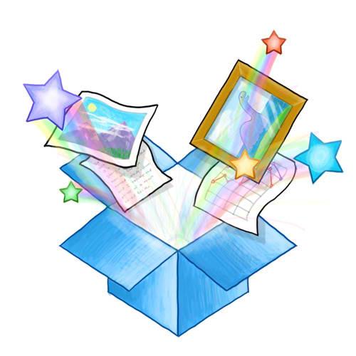 Dropbox Pro – αναβάθμιση…