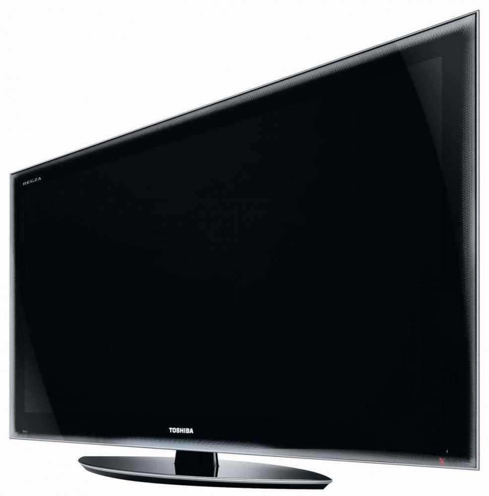 Toshiba – 'ένοχη' για στημένες τιμές στις LCD;