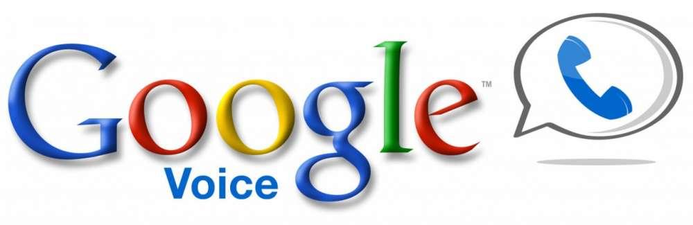 Αναβαθμισμένη Google voice search app για iOS…