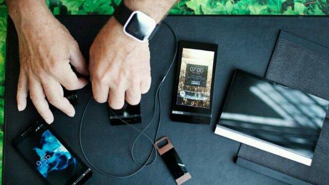 Sony tablet – τρίτο με σχεδιασμό NXT;!