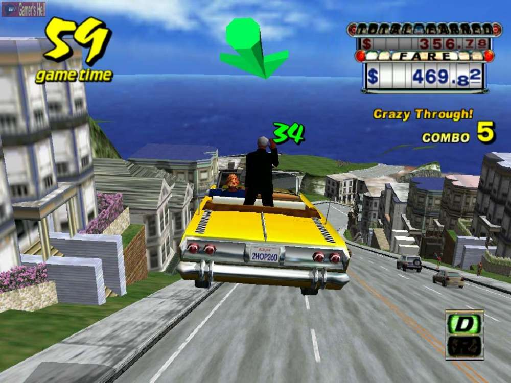 Angel eyes taxicab racers mp3 download