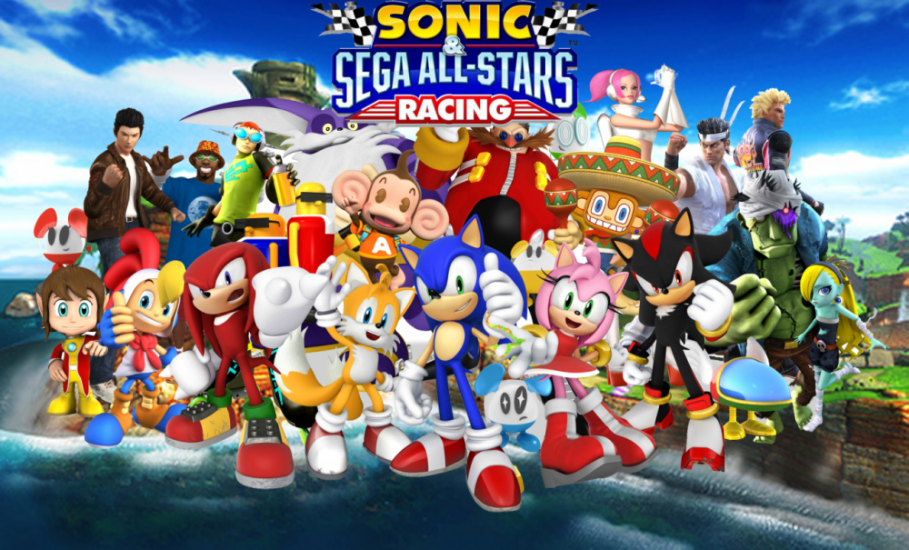 [Valve] Steam (plateforme jeux vidéos) Sonic-and-All-Stars-Racing