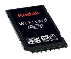 Kodak – έχει πατέντες αξίας $500 εκατομμυρίων…