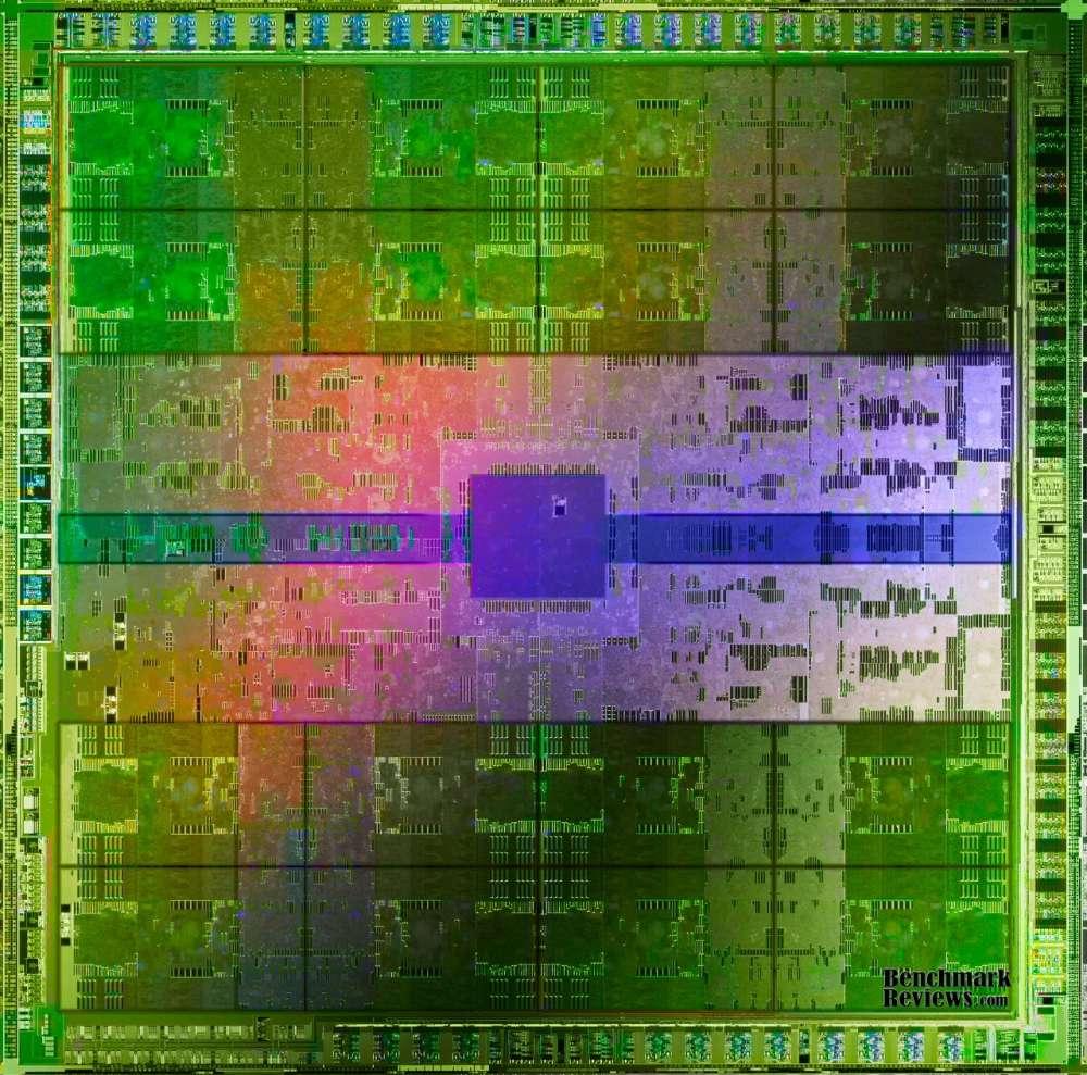 Nvidia – πούλησε περισσότερες GPU…