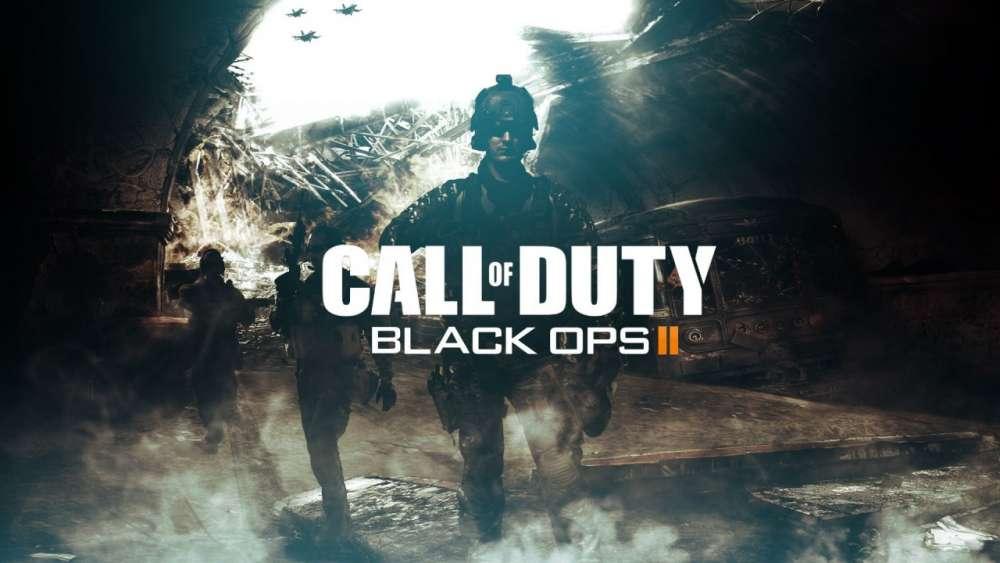 Black Ops – απίστευτο άνοιγμα $500 εκατομμυρίων…