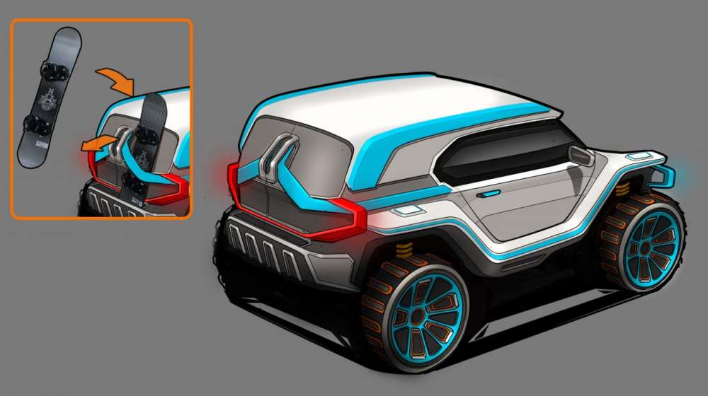 Alpine-Utility-Vehicle-Concept-Design-Sketch-01