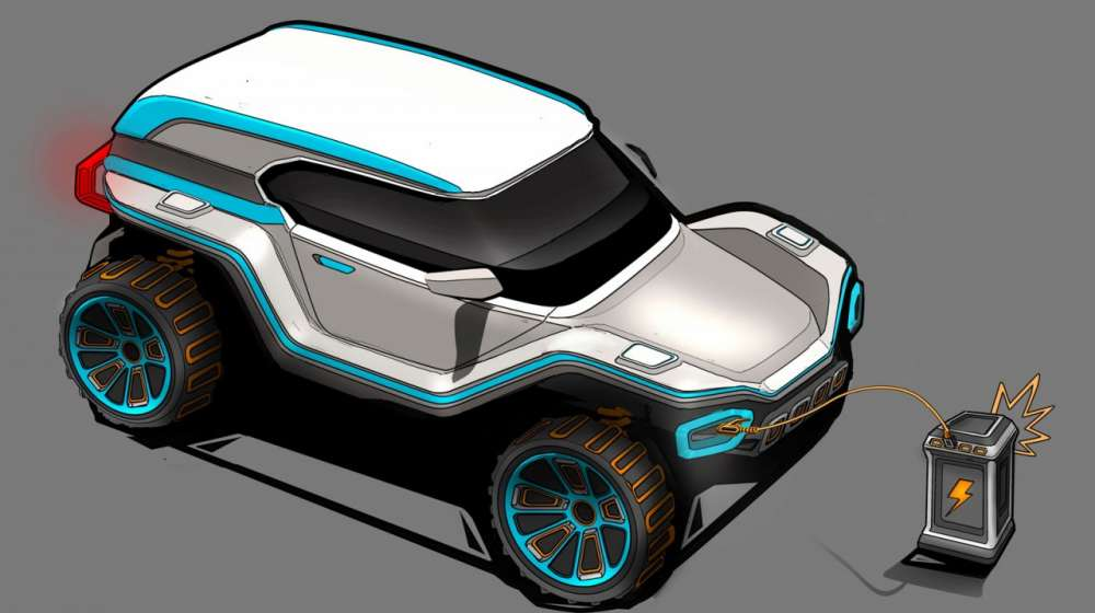 Alpine-Utility-Vehicle-Concept-Design-Sketch-02