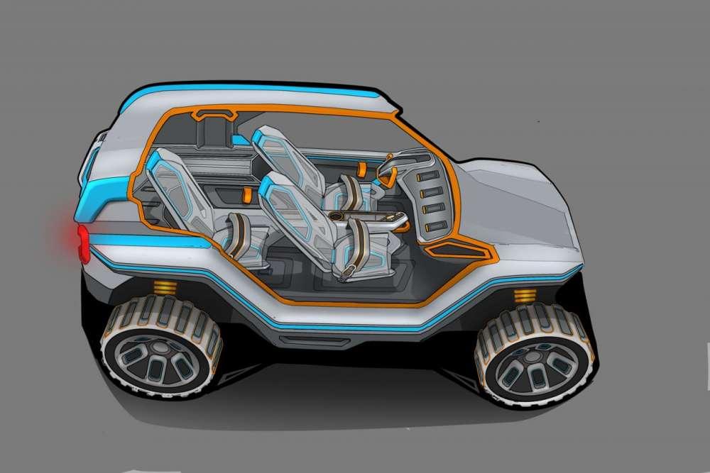 Alpine-Utility-Vehicle-Concept-Design-Sketch-04