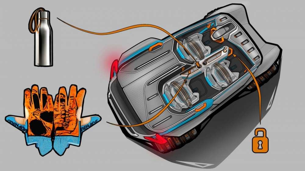 Alpine-Utility-Vehicle-Concept-Design-Sketch-06