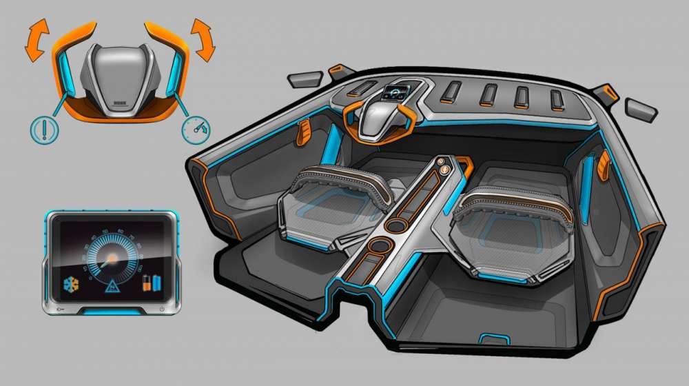 Alpine-Utility-Vehicle-Concept-Interior-Design-Sketch-01