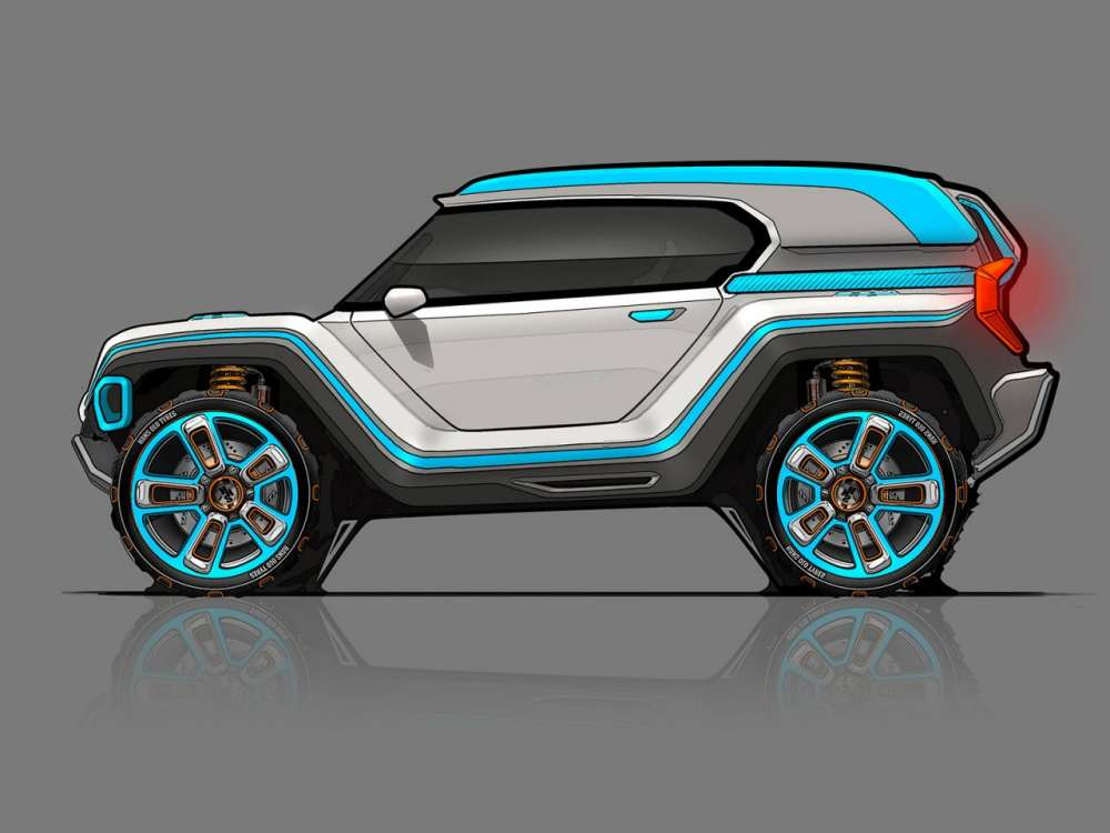 Alpine-Utility-Vehicle-Concept-by-Hans-Steen-01