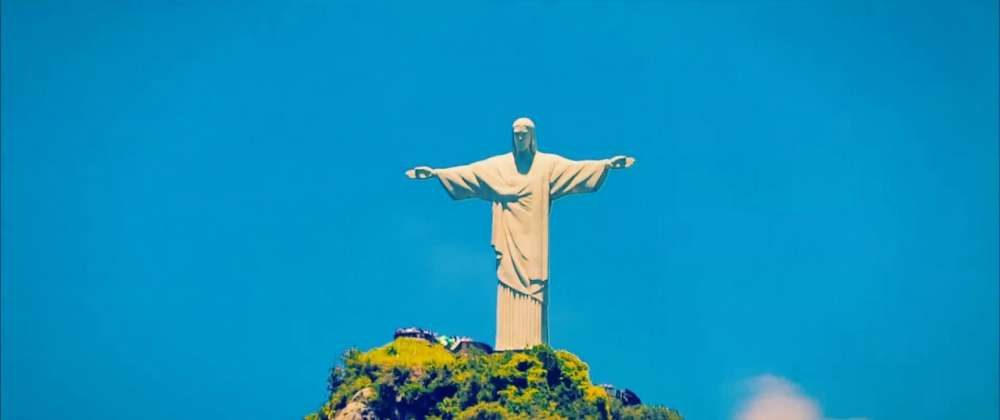 Time-of-Rio-2