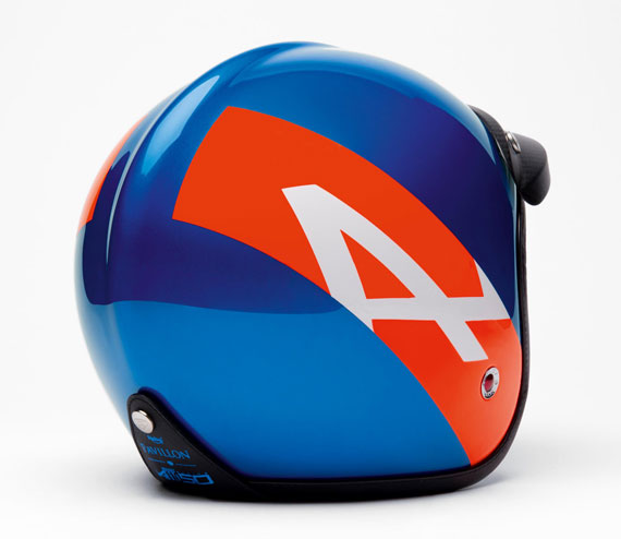 alpine-les-ateliers-ruby-helmet